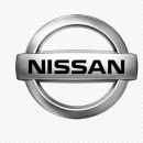 Logos Quiz Answers Nissan Logo