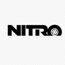 Logos Quiz Answers NITRO Logo