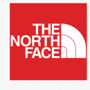 Logos Quiz Answers NORTH FACE Logo