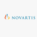 Logos Quiz Answers NOVARTIS Logo
