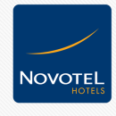 Logos Quiz Answers NOVOTEL Logo