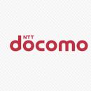 Logos Quiz Answers NTT DOCOMO Logo