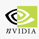 Logos Quiz Answers NVIDIA Logo