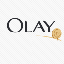Logos Quiz Answers OLAY Logo