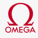 Logos Quiz Answers OMEGA Logo