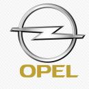 Logos Quiz Answers OPEL Logo