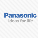 Logos Quiz Answers PANASONIC Logo