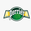 Logos Quiz Answers PERRIER Logo