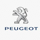 Logos Quiz Answers PEUGEOT Logo