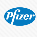 Logos Quiz Answers PFIZER  Logo
