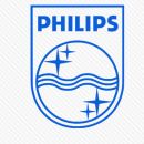Logos Quiz Answers  PHILIPS Logo