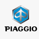 Logos Quiz Answers PIAGGIO Logo
