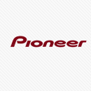 Logos Quiz Answers PIONEER Logo