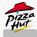 Logos Quiz Answers Pizza Hut Logo