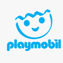 Logos Quiz Answers PLAYMOBIL Logo