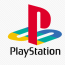Logos Quiz Answers PLAYSTATION Logo