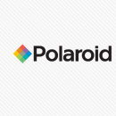 Logos Quiz Answers POLAROID Logo