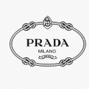 Logos Quiz Answers PRADA Logo
