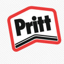 Logos Quiz Answers PRITT Logo