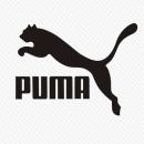 Logos Quiz Answers PUMA  Logo