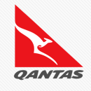 Logos Quiz Answers QANTAS Logo