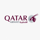Logos Quiz Answers QATAR AIRWAYS Logo