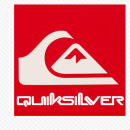 Logos Quiz Answers Quiksilver Logo