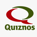 Logos Quiz Answers QUIZNOS Logo