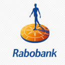 Logos Quiz Answers RABOBANK Logo