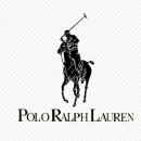 Logos Quiz Answers RALPH LAUREN Logo