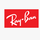 Logos Quiz Answers RAY BAN Logo