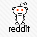 Logos Quiz Answers REDDIT Logo