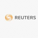 Logos Quiz Answers REUTERS Logo