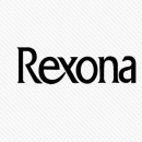 Logos Quiz Answers REXONA Logo
