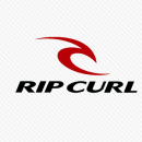 Logos Quiz Answers RIP CURL Logo