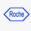 Logos Quiz Answers ROCHE Logo