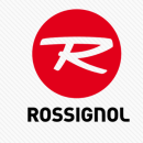 Logos Quiz Answers  ROSSIGNOL Logo