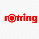Logos Quiz Answers ROTRING Logo