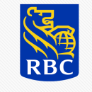 Logos Quiz Answers ROYAL BANK OF CANADA Logo