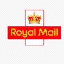 Logos Quiz Answers ROYAL MAIL Logo