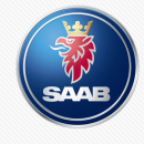 Logos Quiz Answers SAAB Logo