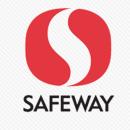 Logos Quiz Answers SAFEWAY Logo