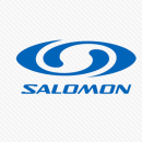Logos Quiz Answers SALOMON Logo