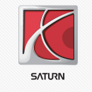 Logos Quiz Answers SATURN Logo