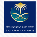 Logos Quiz Answers SAUDI ARABIAN AIRLINES Logo