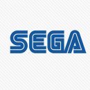 Logos Quiz Answers SEGA Logo