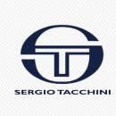 Logos Quiz Answers SERGIO TACCHINI Logo