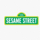 Logos Quiz Answers SESAME STREET Logo