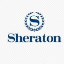 Logos Quiz Answers SHERATON Logo