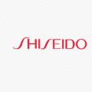 Logos Quiz Answers SHISEIDO Logo